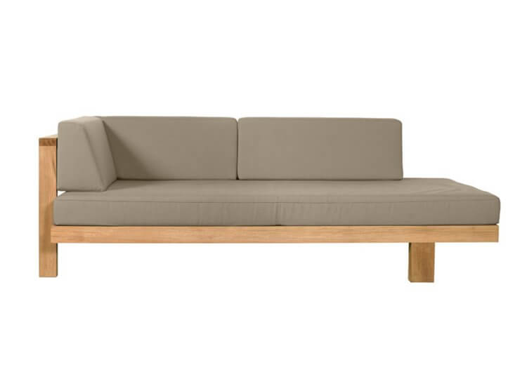 Tribu Pure Sofa Cosh Living
