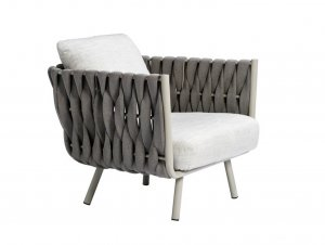 Tribu Tosca Club Chair