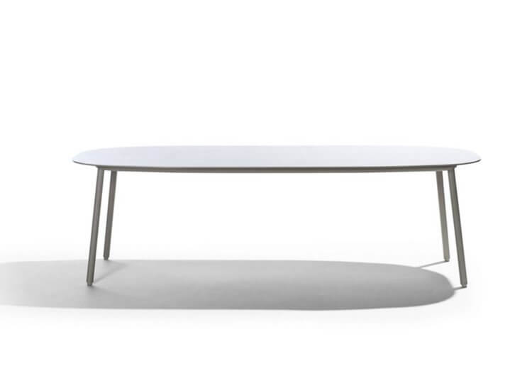 Tribu Tosca Dining Table Cosh Living