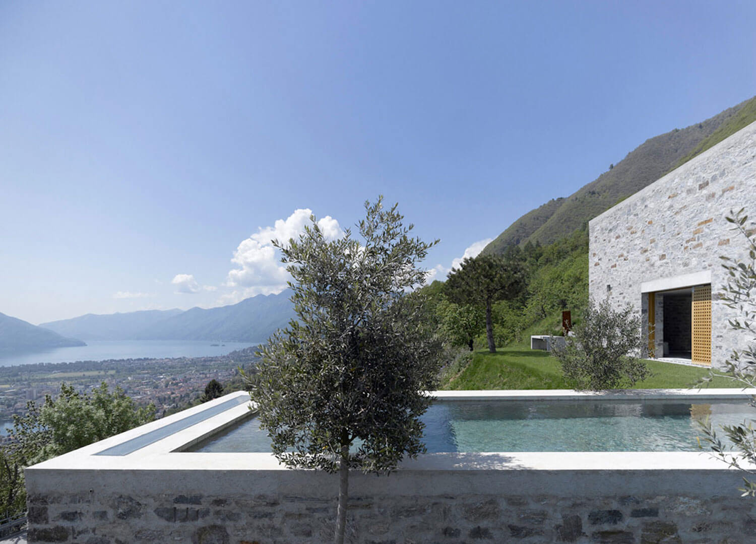 brione house by wespi de meuron romeo architect 3