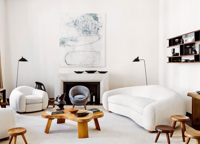 est living Emmanuel de Bayser Berlin Apartment 1