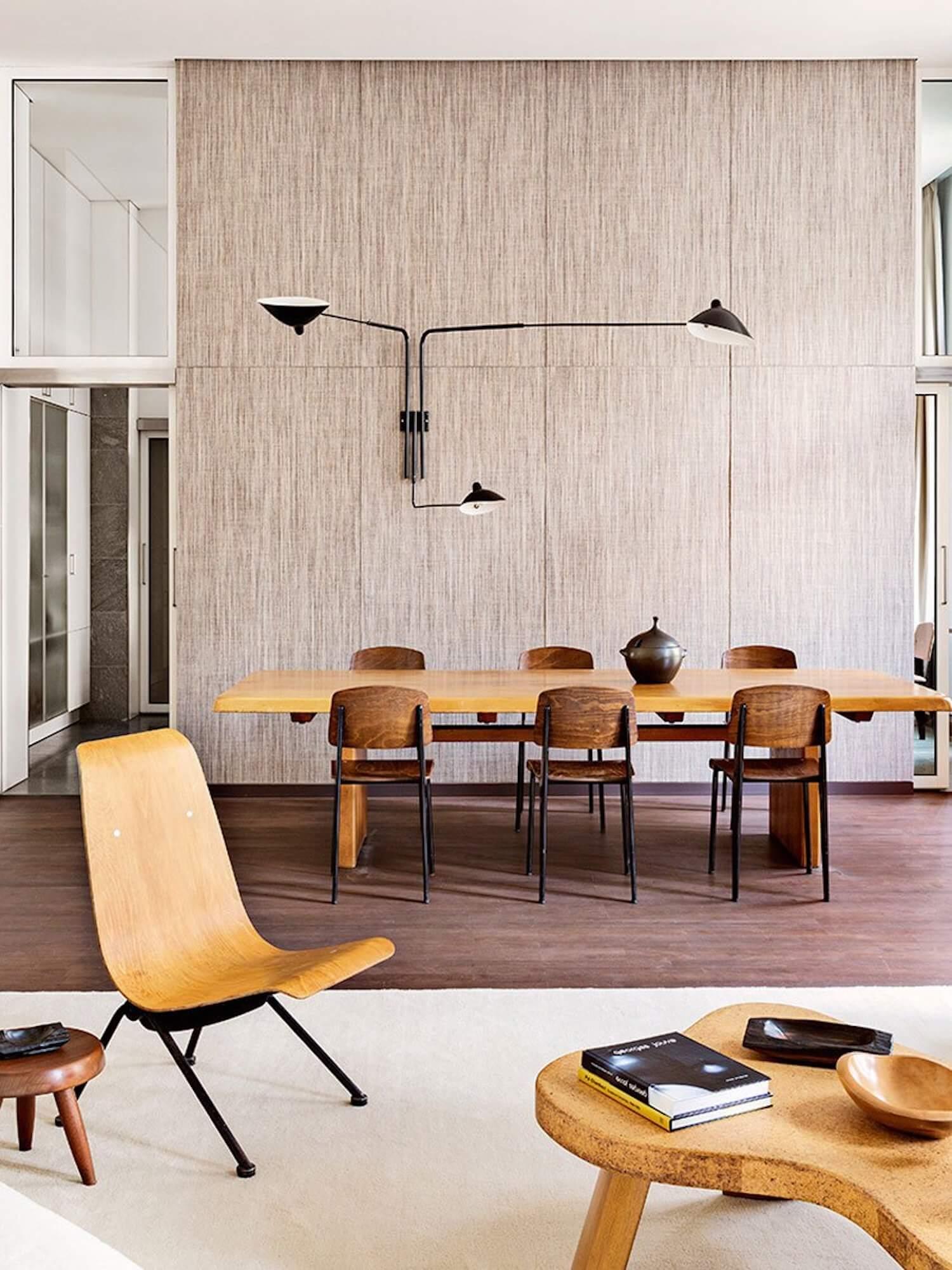 est living Emmanuel de Bayser Berlin Apartment 2