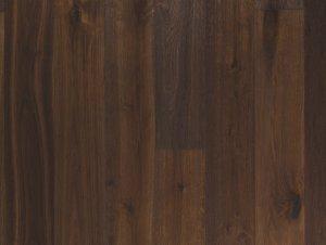 Admonter Oak Aurum
