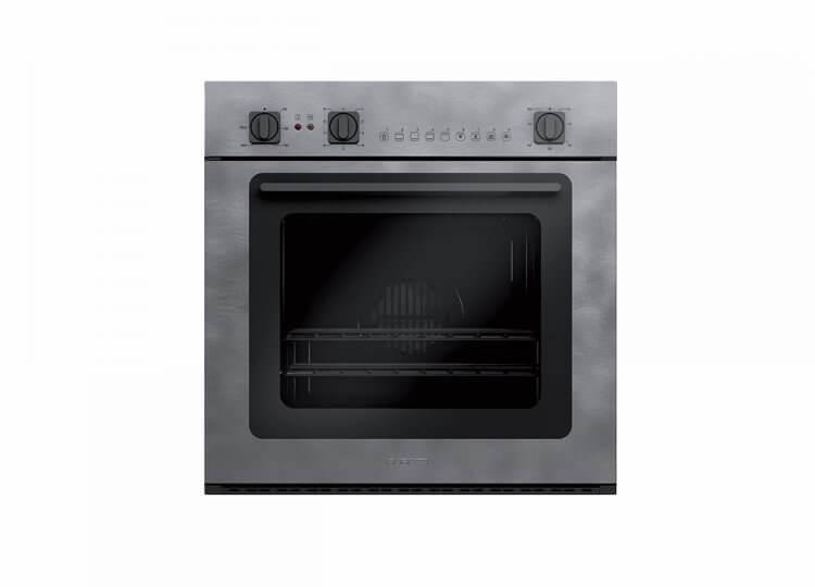 Unique Multifunctional 60cm Oven Abey
