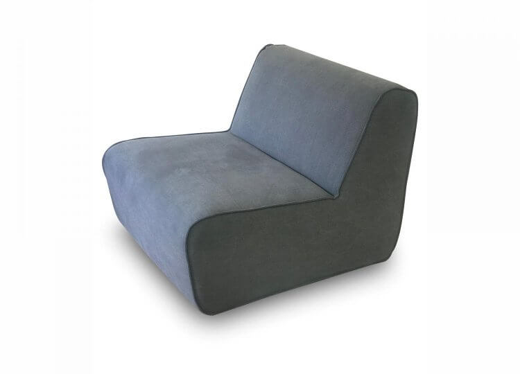 Greyton Sofa Burgg Furniture