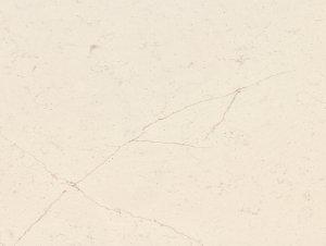 Silestone – Eternal Marfil