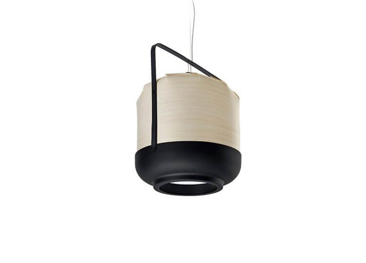 Chou Suspension Light buydesign