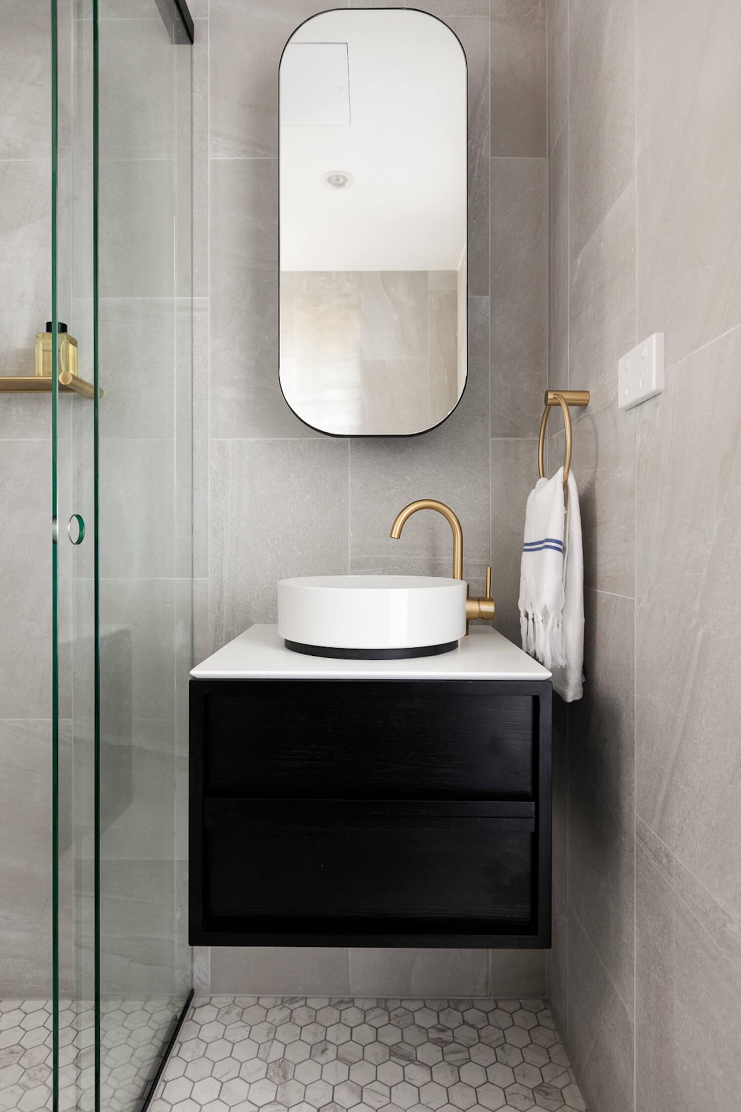est living manly apartment jillian dinkel designs 10