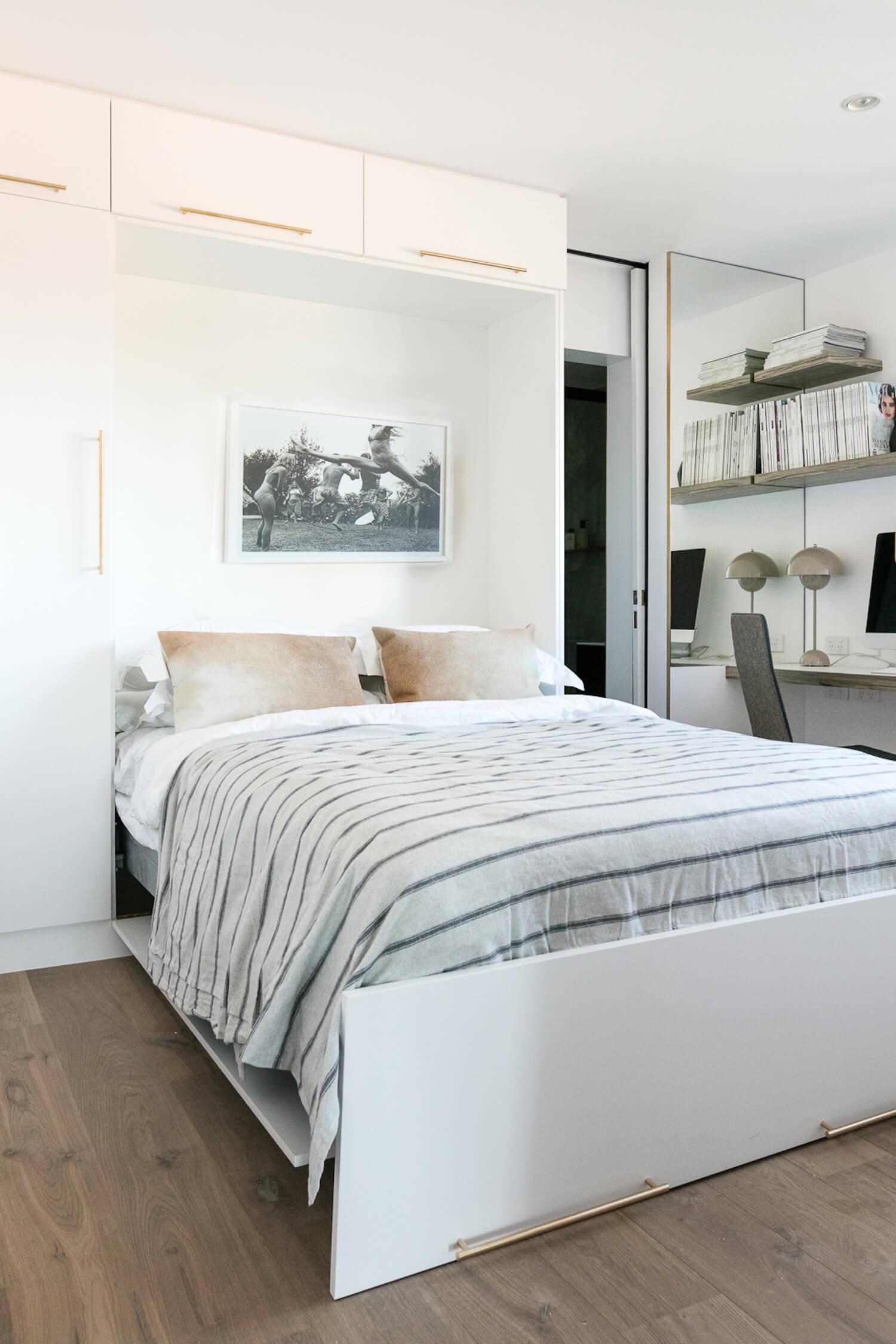 est living manly apartment jillian dinkel designs 12