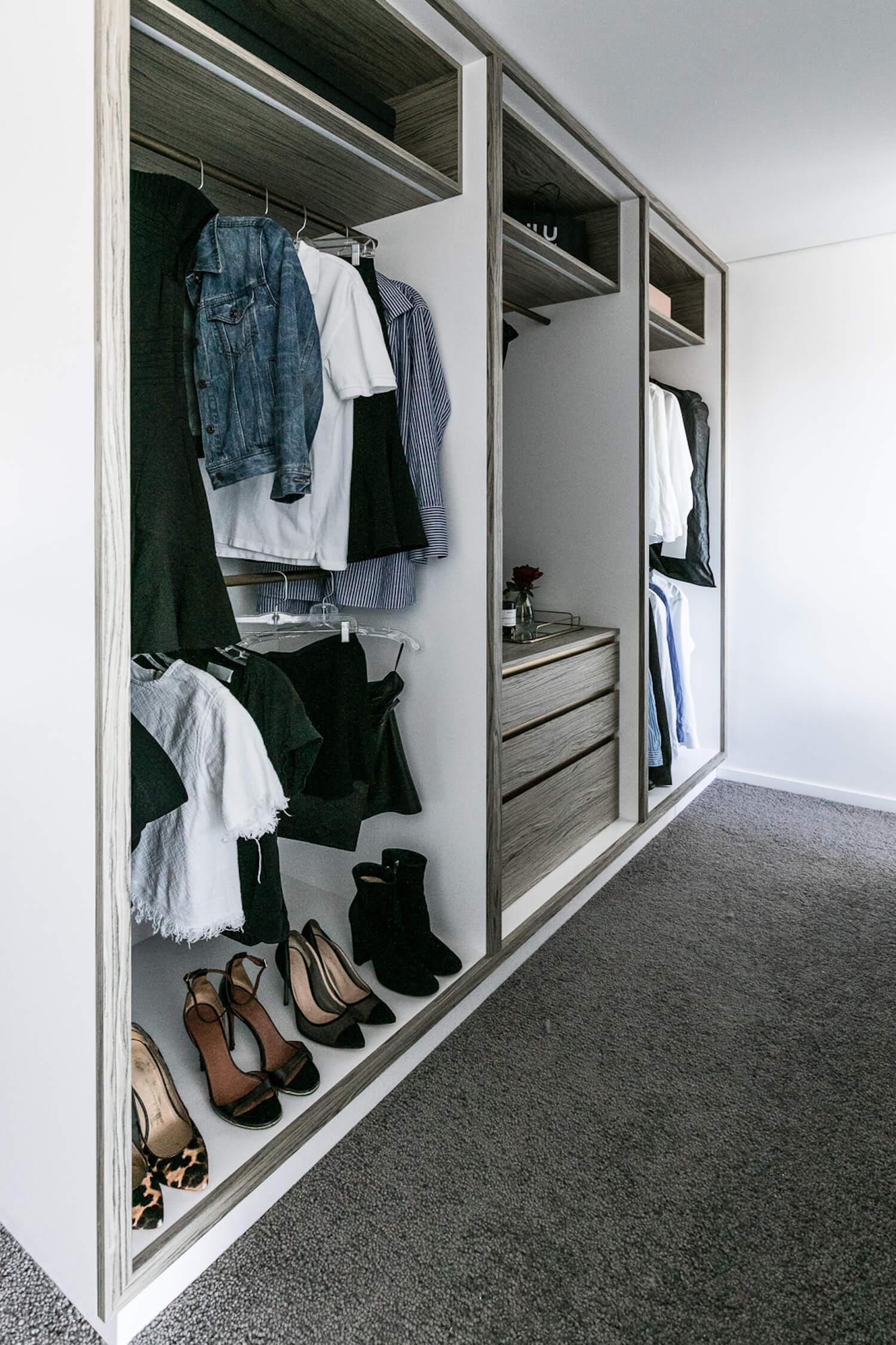 est living manly apartment jillian dinkel designs 14
