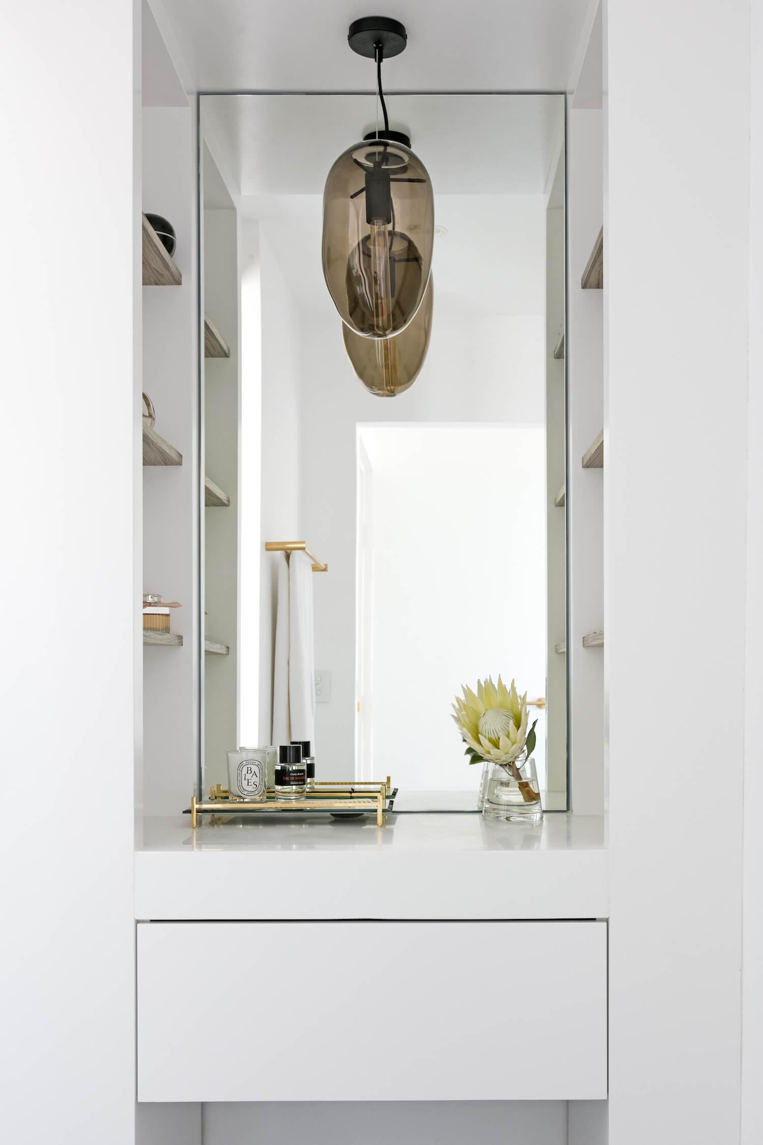 est living manly apartment jillian dinkel designs 3