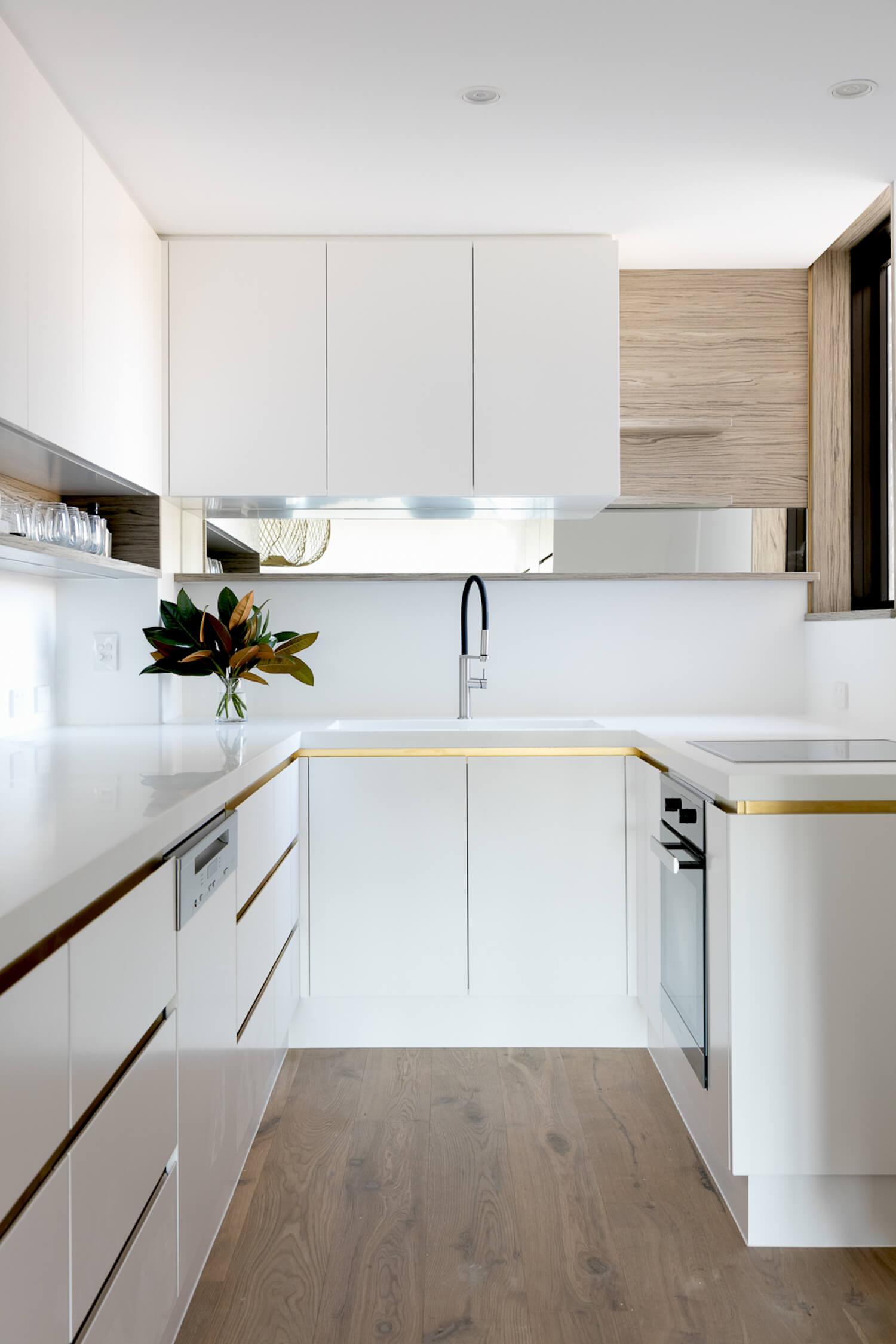 est living manly apartment jillian dinkel designs 6