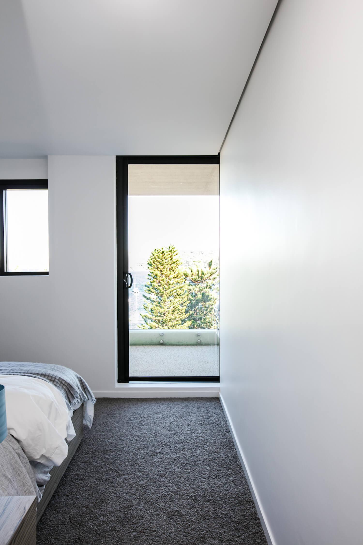 est living manly apartment jillian dinkel designs 8