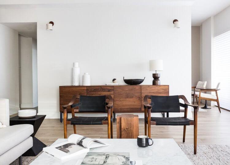 Miami Penthouse by Avenue Design Studio