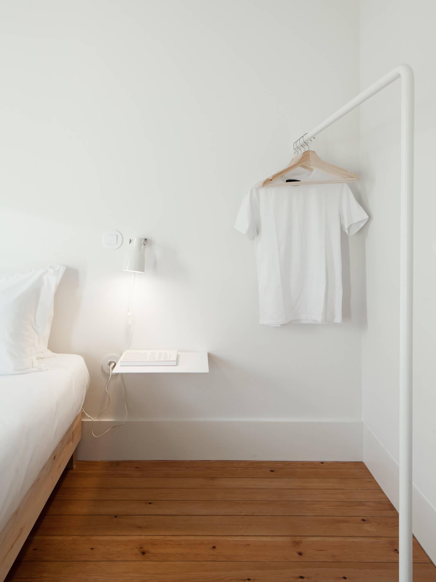 est living pablo pita firmeza apartment 13