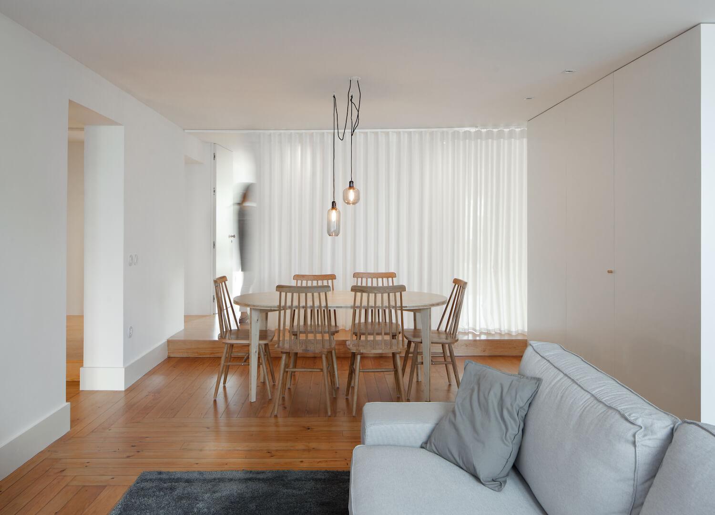 est living pablo pita firmeza apartment 2