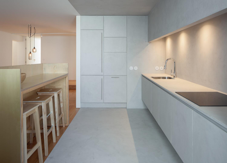 est living pablo pita firmeza apartment 3