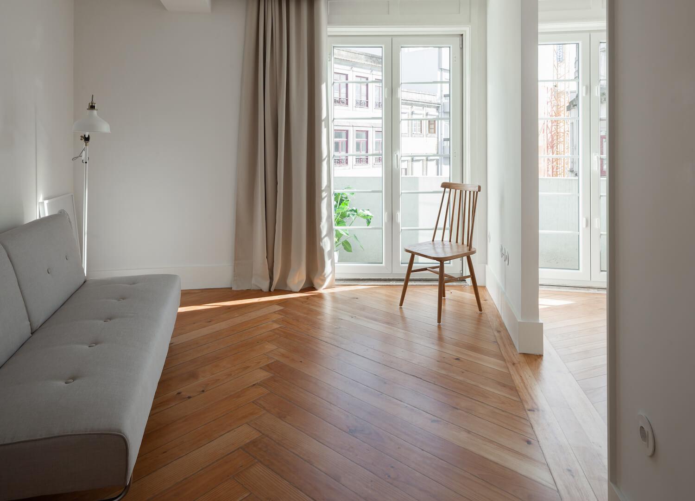 est living pablo pita firmeza apartment 7
