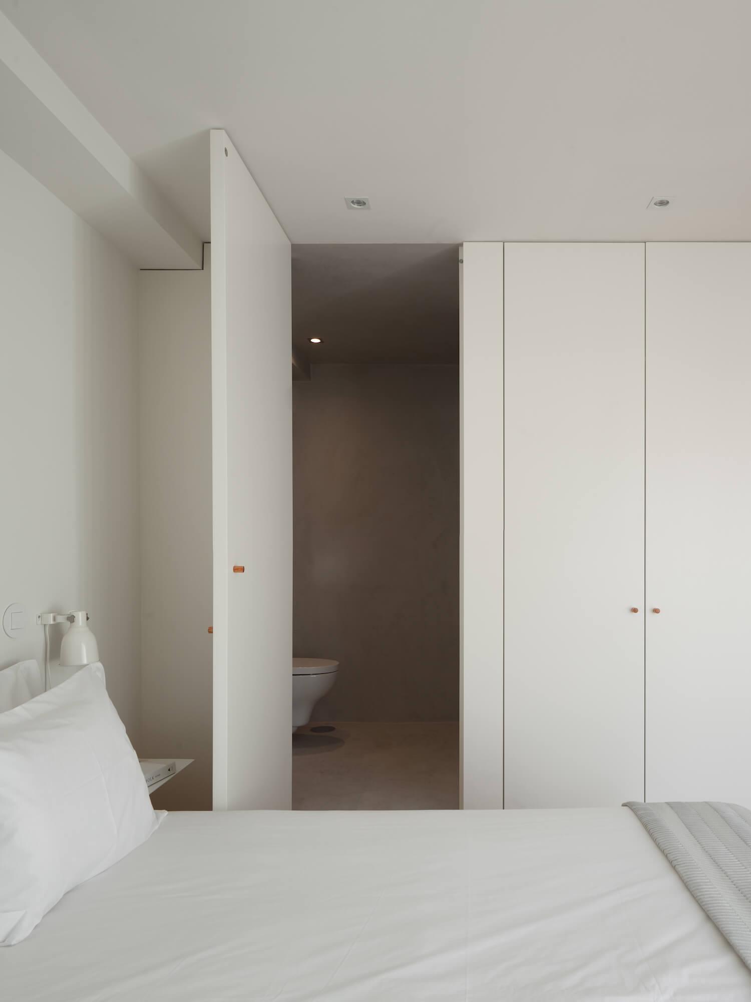 est living pablo pita firmeza apartment 8