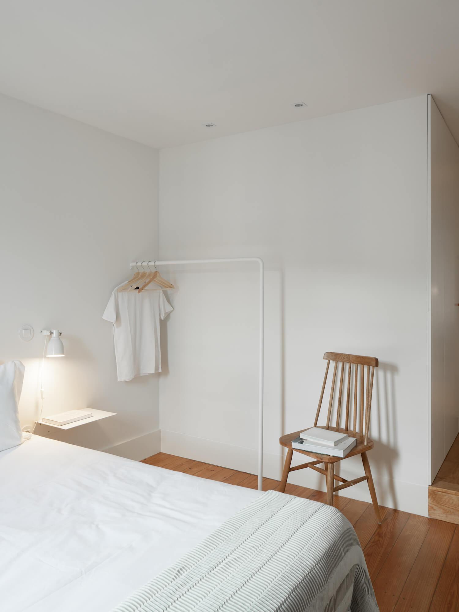 est living pablo pita firmeza apartment 9