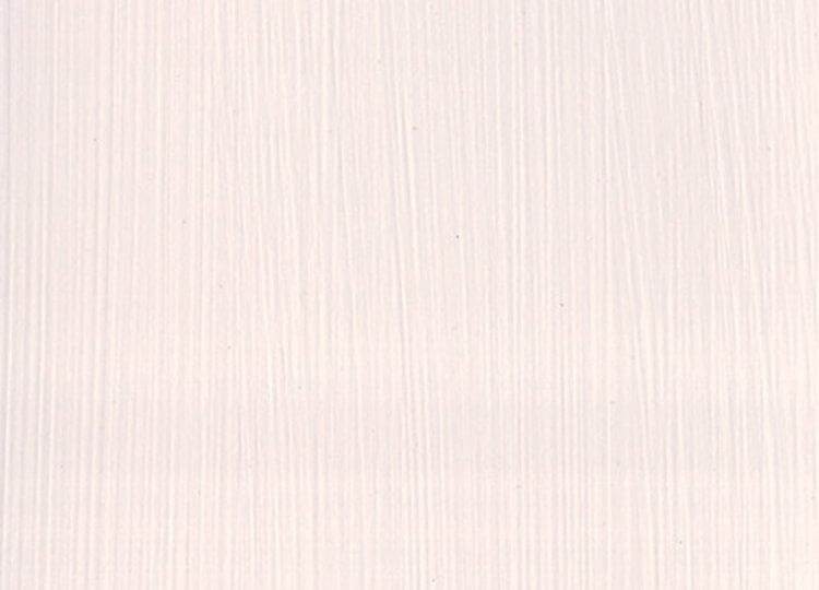 est living porters paints almond white 750x540
