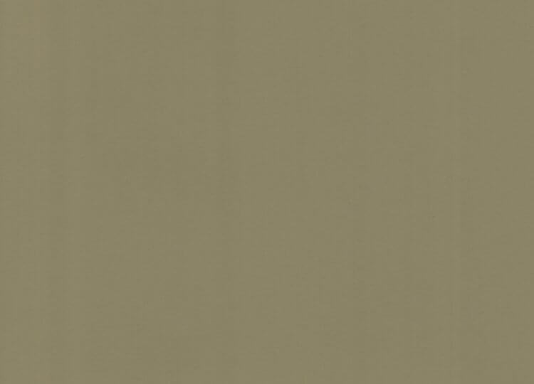 est living porters paints khaki 750x540