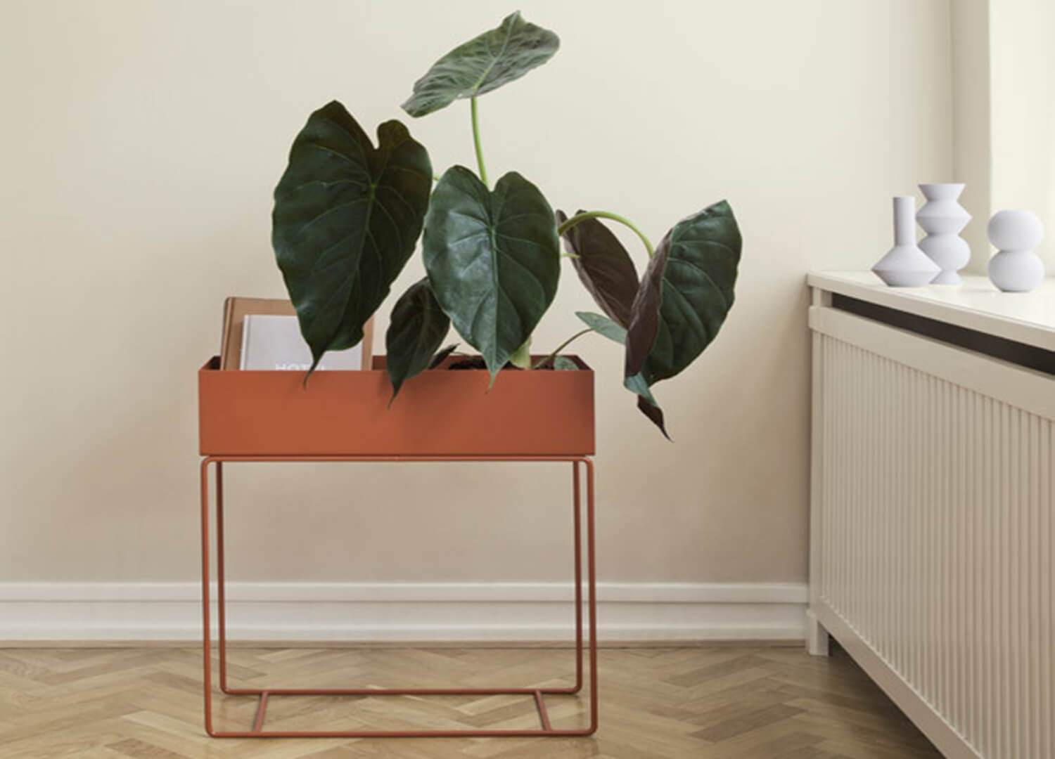 Plant Box | Ferm Living
