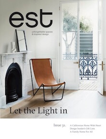 est magazine issue #30