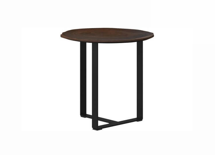 est living boconcept basel table 04 750x540