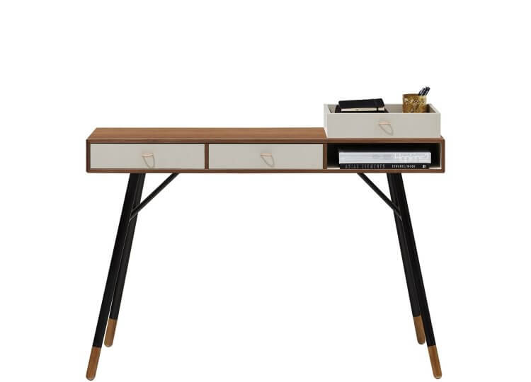 Cupertino Console Table BoConcept