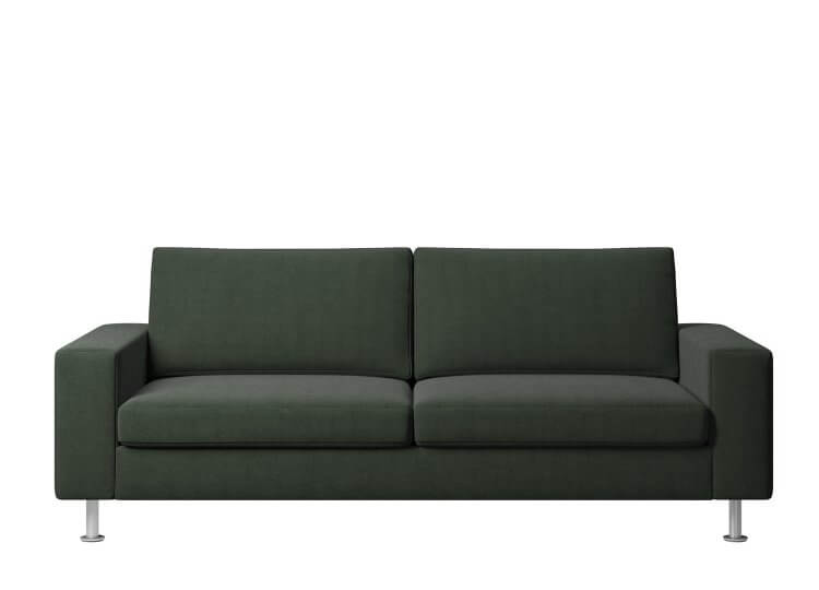 Indivi 2 Sofa Bed BoConcept
