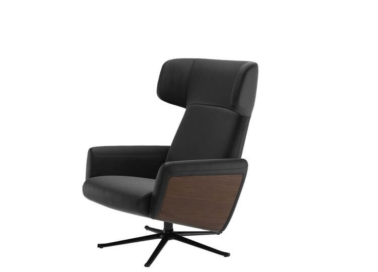 est living boconcept lucca wing recliner chair 03 750x540