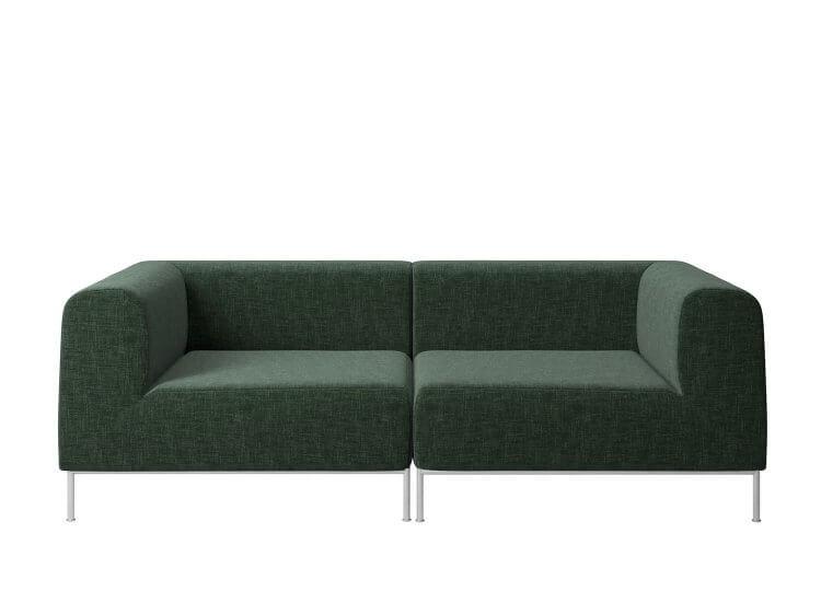 Miami Sofa BoConcept