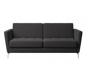 Osaka Sofa Bed