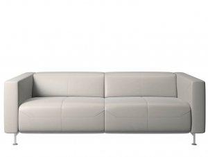 Parma Motion Sofa