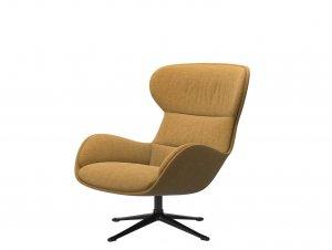 Reno Armchair