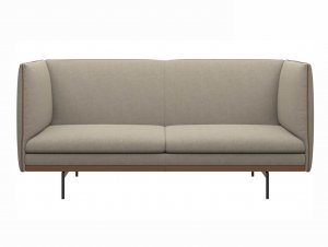 Nantes Sofa