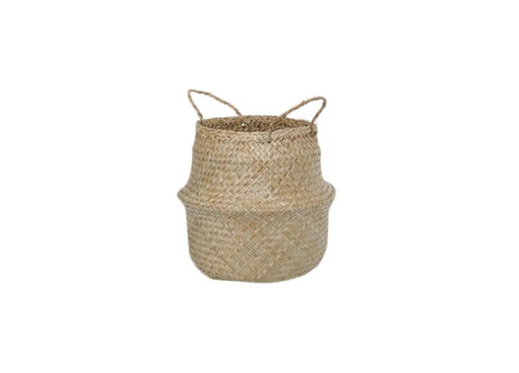 MAI basket small Freedom Living