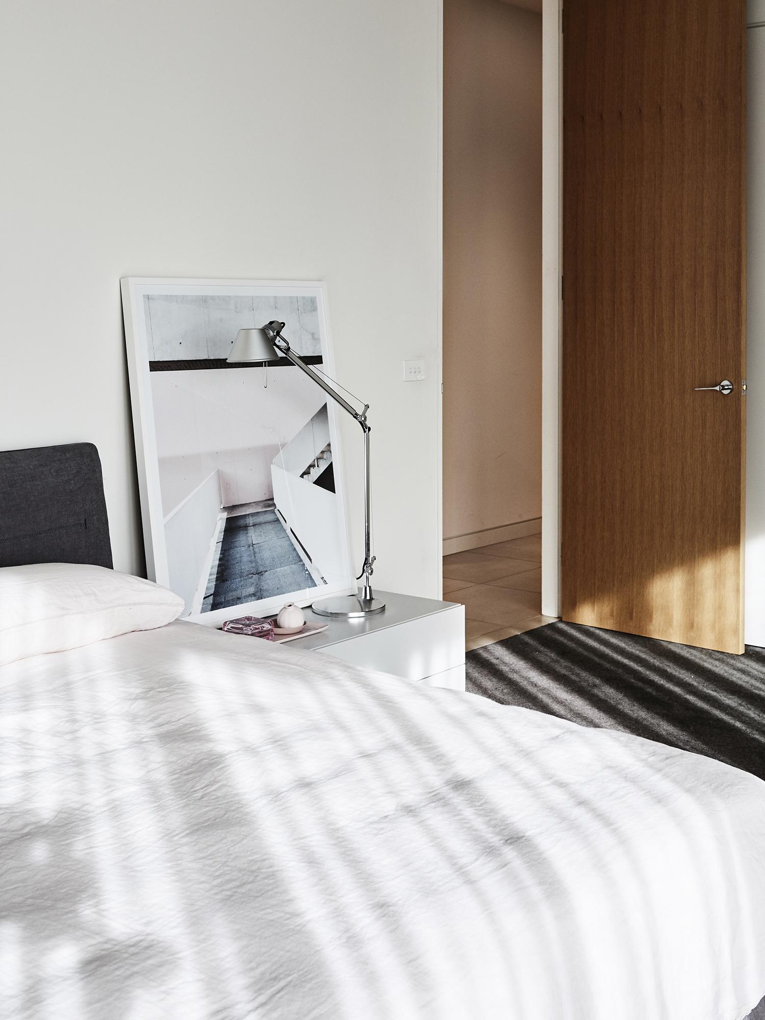 est living interiors Nexus Her Majestys Apartment 02
