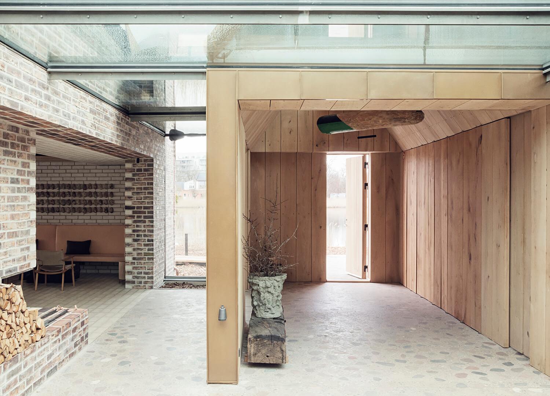 est living interiors Noma 01