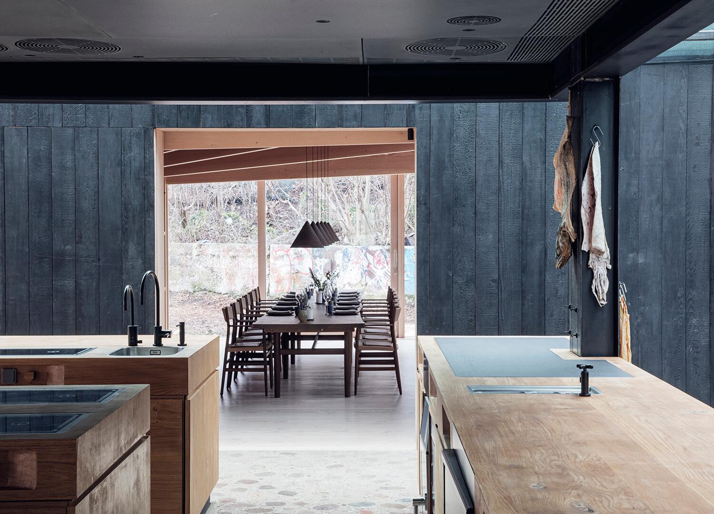 est living interiors Noma 02