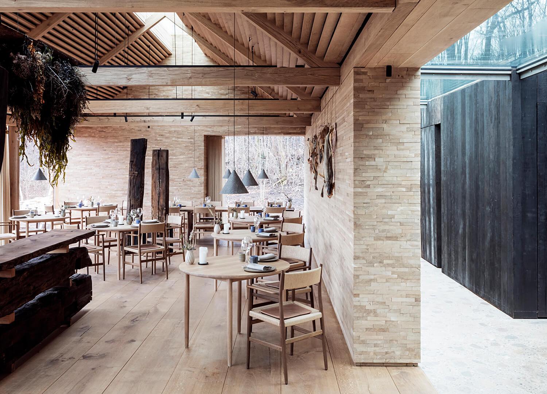 est living interiors Noma 03