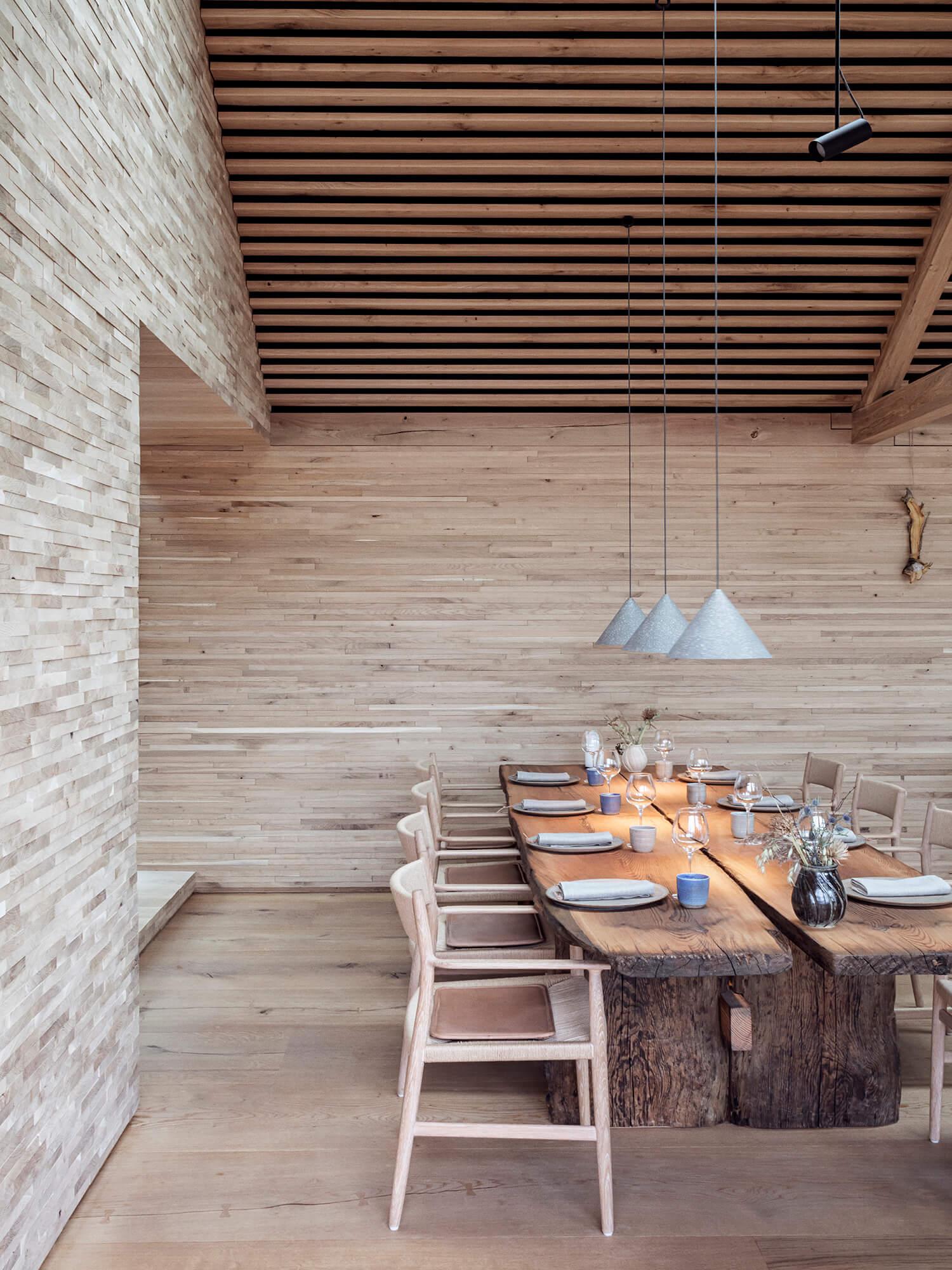 est living interiors Noma 05