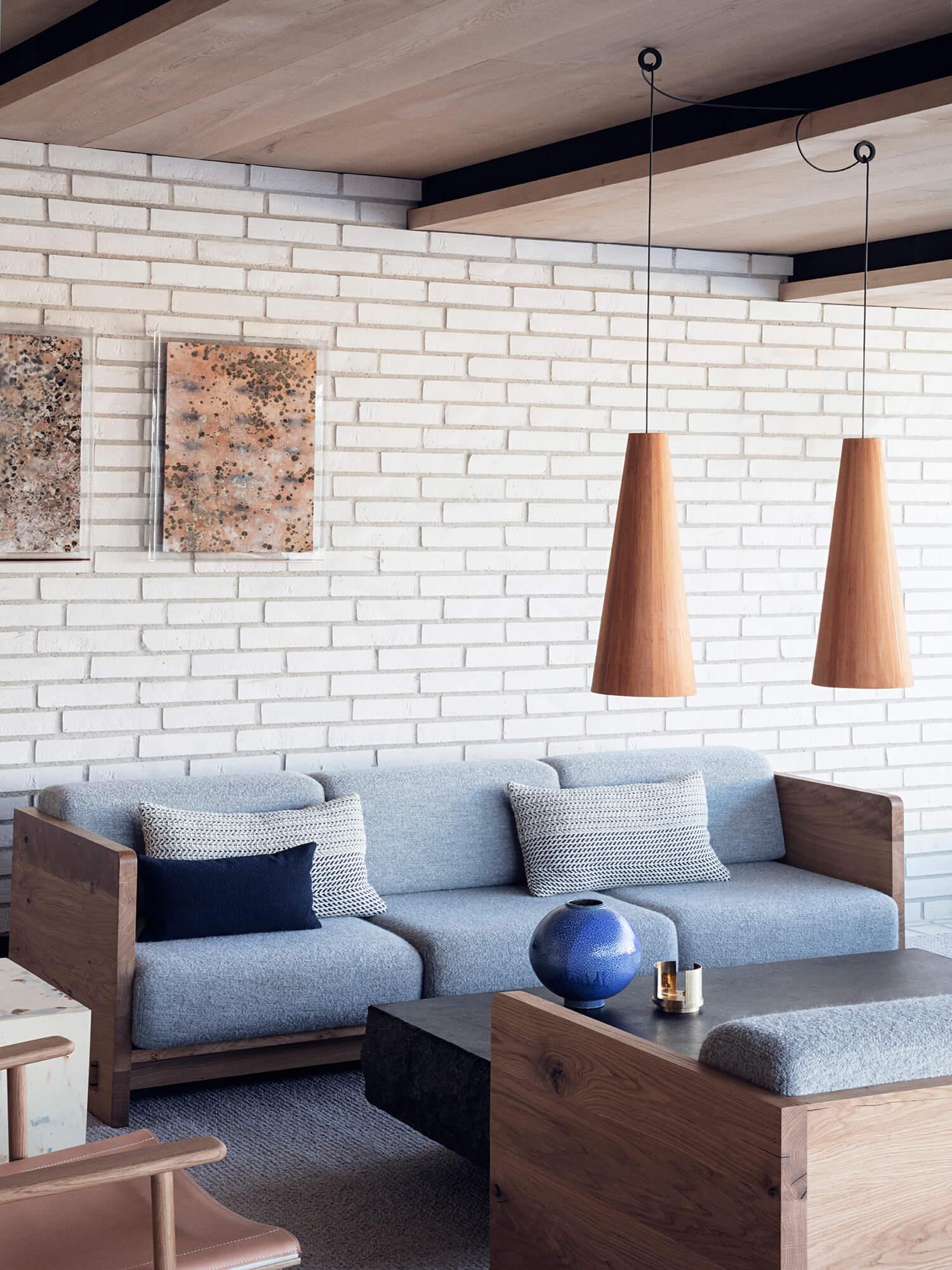 est living interiors Noma 10