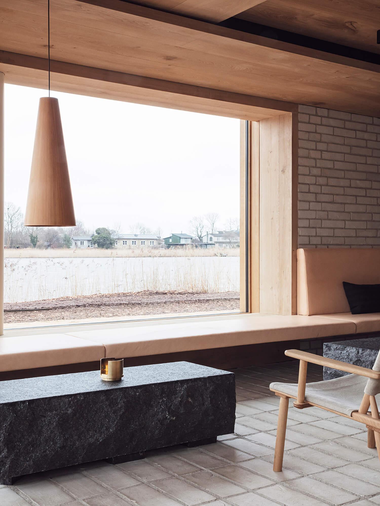est living interiors Noma 12