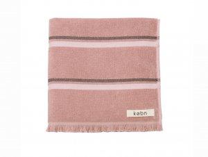 Købn Clay Towel