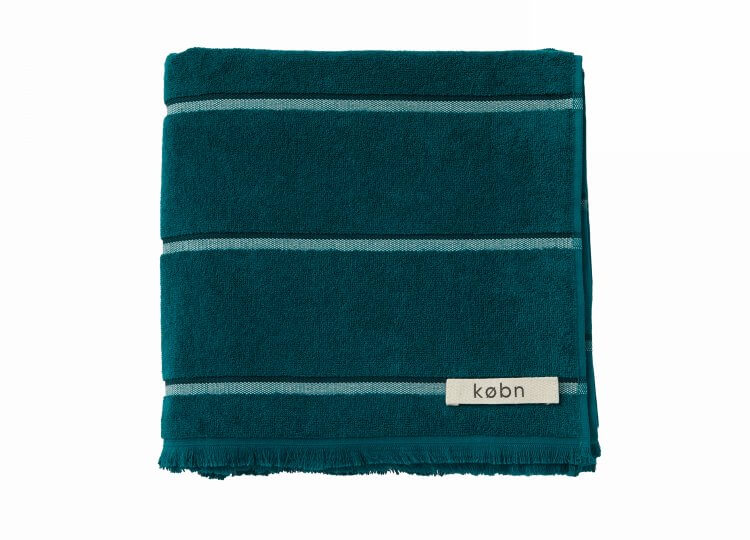 Købn Pacific Towel