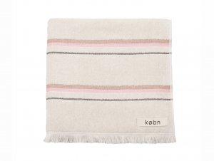 Købn Sand Towel