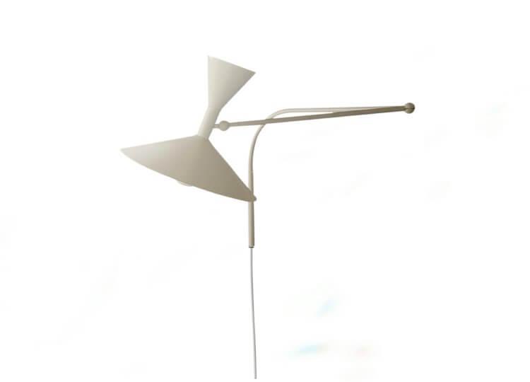 Lampe De Marseille Cult