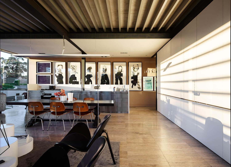 est living open house william smart studio apartment 11